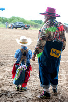 Luling Rodeo 6/25